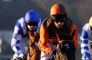 A total of 65 horses remain in contention for the 2014 Grand National. Pic: Jockey Club Racecourses
