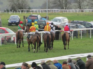 Plumpton is offering two-for-one entry.