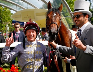 racingfotos_dettori-and-the-wow-signal-cut