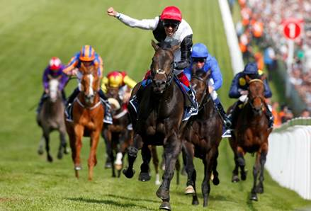 Cheap tickets 5 entry to go racing at sandown kempton and epsom cheap tickets 5 entry to go racing at sandown kempton and epsom negle Images