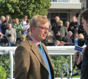 Warren Greatrex 1 (2)